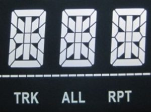ETN LCD Display