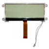 """AMG24064P-G-W6WFDW (4.3"""" 240x64 COG LCD Module)"""