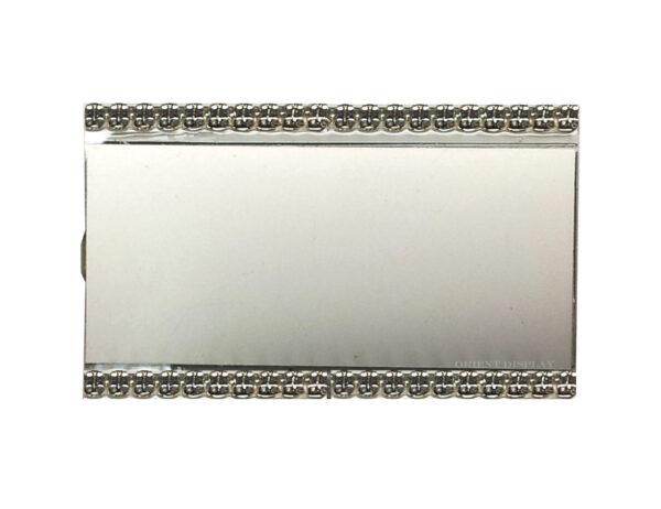 OD-357 (LCD Glass Panel)